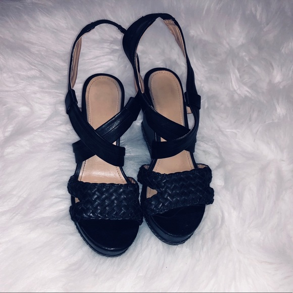 New York & Company Shoes - NY&C Wedges 💎
